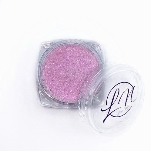Fairy Dust pink