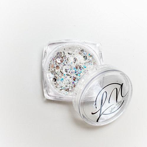Paillettes Diamond 001