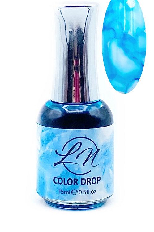 Color Drop 23