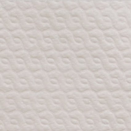 Serviette poussière épaisse x50