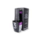 EDKO_3 Steps_Packaging and Bottle_3SY05-