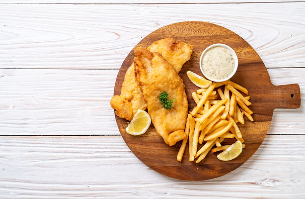 fish-chips-with-french-fries.jpg