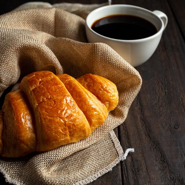 croissants-coffee-old-wood-table.jpg
