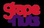 logo-nav-grape-nuts.png