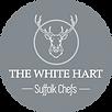 White Hart Logo.png