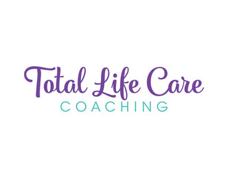 Total Life Care Coaching