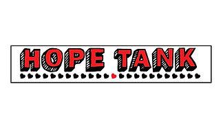 hope tank logo.jpg