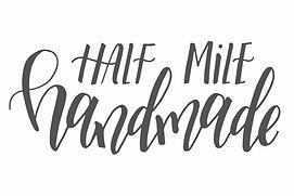 half mile handmade logo.jpg