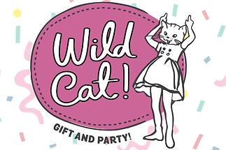 WildCat logo.png
