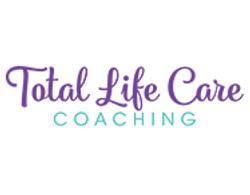 totallifecarecoaching_logo