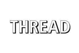 thread logo.jpg