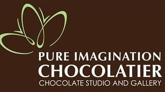pure imagination chocolatier.jpg
