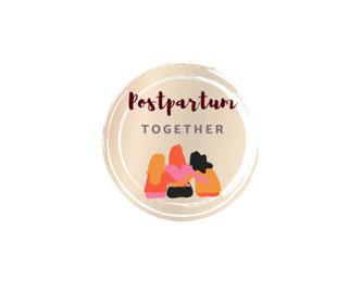Postpartum Together