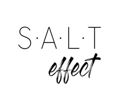 SALT%202_edited