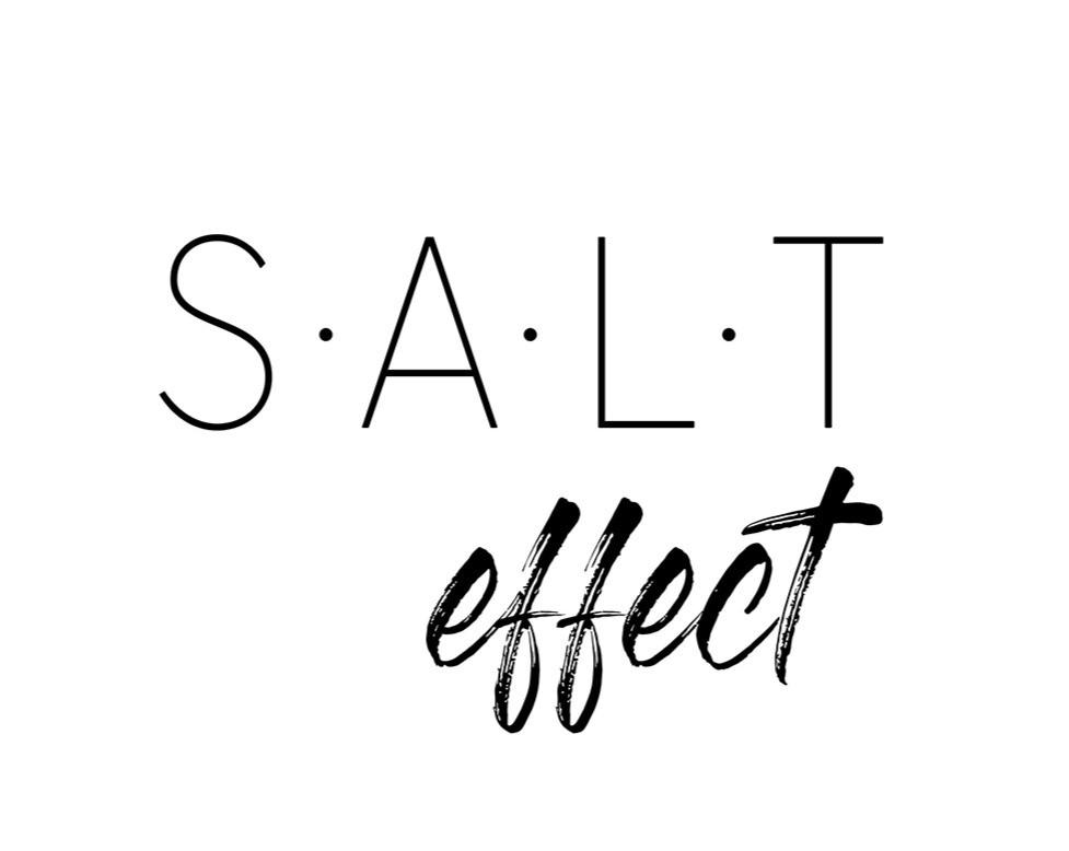 SALT effect