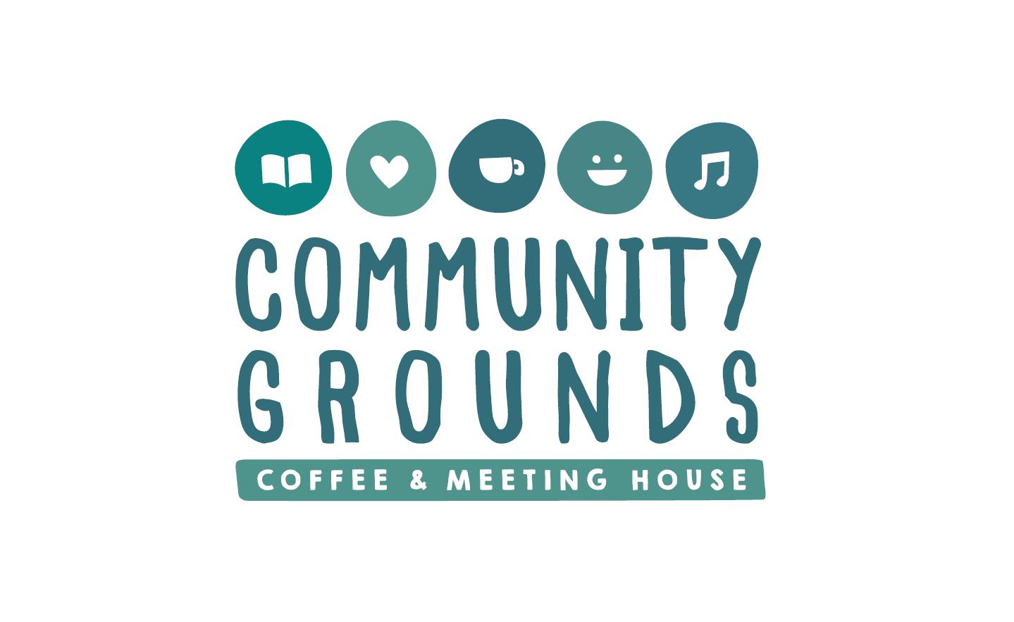 Community Grounds
