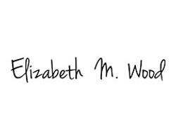 ewood