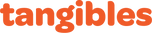 Tangibles Logo