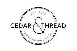 cedarandthread logo.png