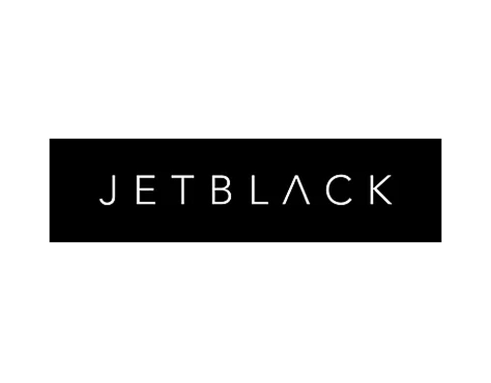 Jet Black Social Club