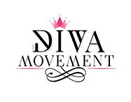diva movement logo