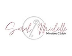Sarah Michelle Life Coaching