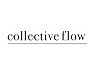 collectiveflow