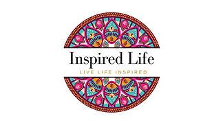 inspired life logo.jpg
