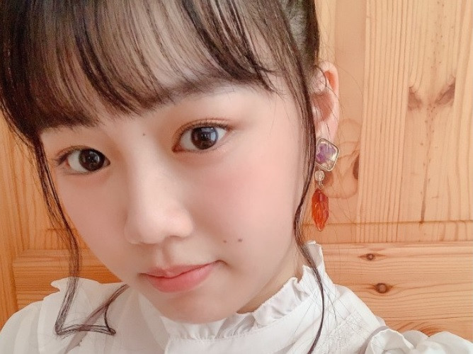 https://lineblog.me/sd_tokisen/archives/13262707.html