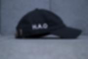 CAP-BLK.png