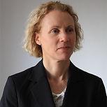 Sophie Harrison-Moody