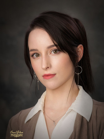 Tabitha Mull