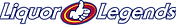 LL_Logo[HP].png
