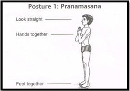 posture-1