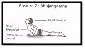 posture-7