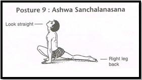 posture-9