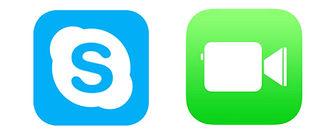 safe-talk-councelling-skype-facetime.jpg