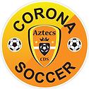 Corona Soccer Yard Sign.png