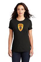 Women's Short Sleeve.jpg