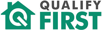 Qualify First Logos-02.jpg