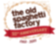 Old Spaghetti Factory Logo.png