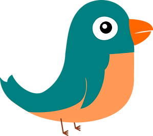 birdie-clipart-2.png