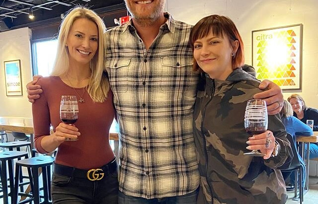 Limerick Lane Winery: Tasting and Insights From Winemaker, Jake Bilbro