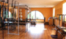 picture of Studio 3 Pilates Studio