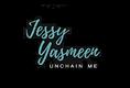 logo jessy yasmeen.png