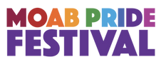PRIDE_Logo-13.png