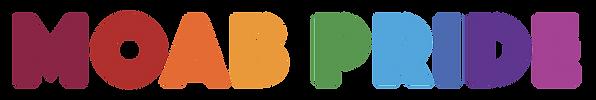 PRIDE_Logo-12.png