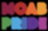 PRIDE_Logo-11.png