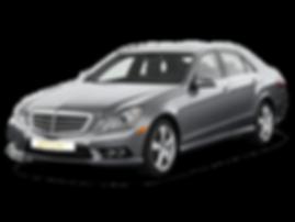 mercedes-benz-e-class-2011-11521539989ig