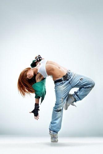 Танцы – способ для похудения.jpg